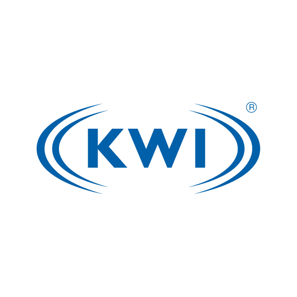 KWI International GmbH
